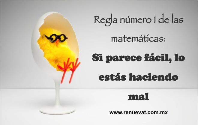 ReglaMate.jpg